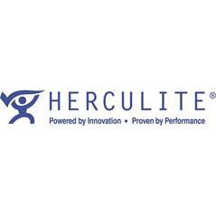 Herculite logo