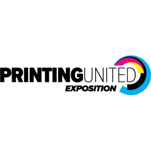 PRINTING United Expo