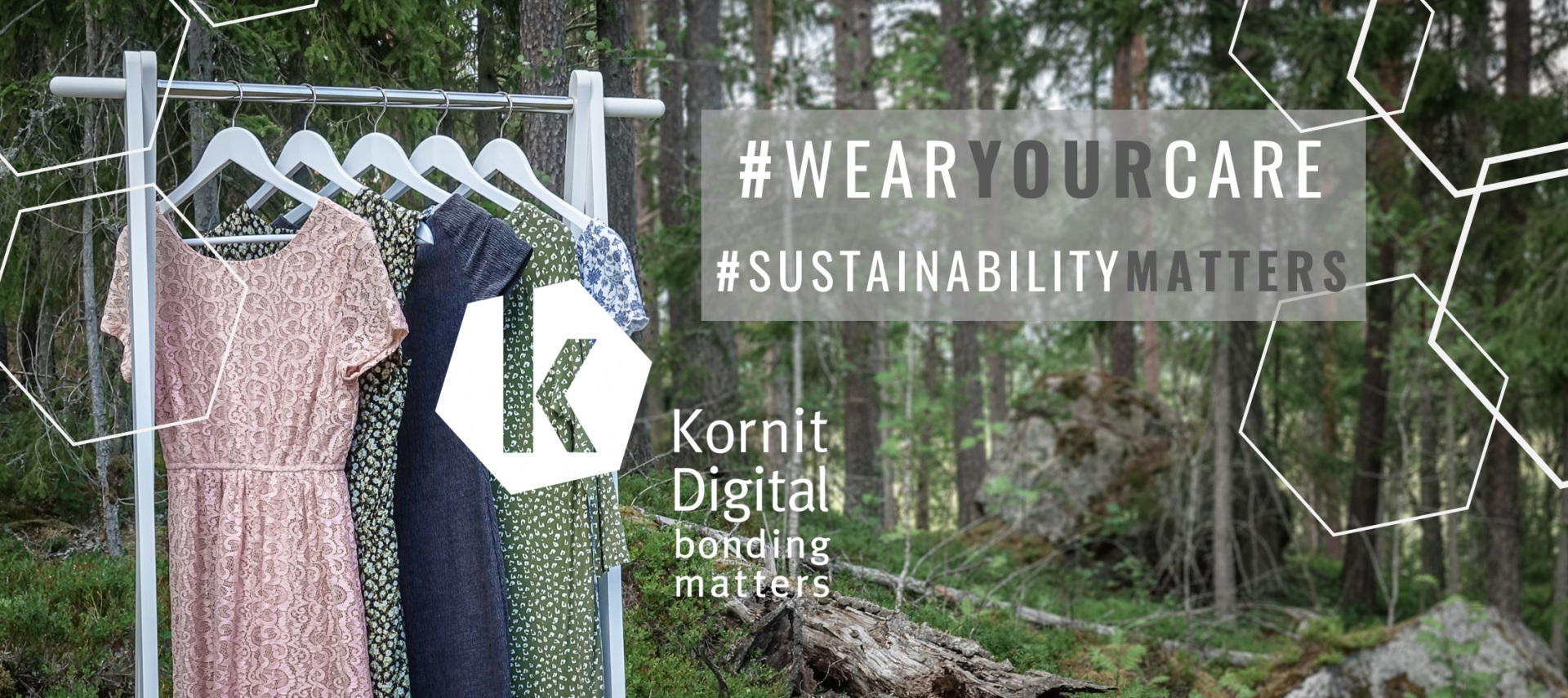 Kornit Sustainability Report